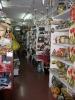 Tienda La Jarapa Nijar