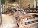 Tienda y fabricacion  la Jarapa